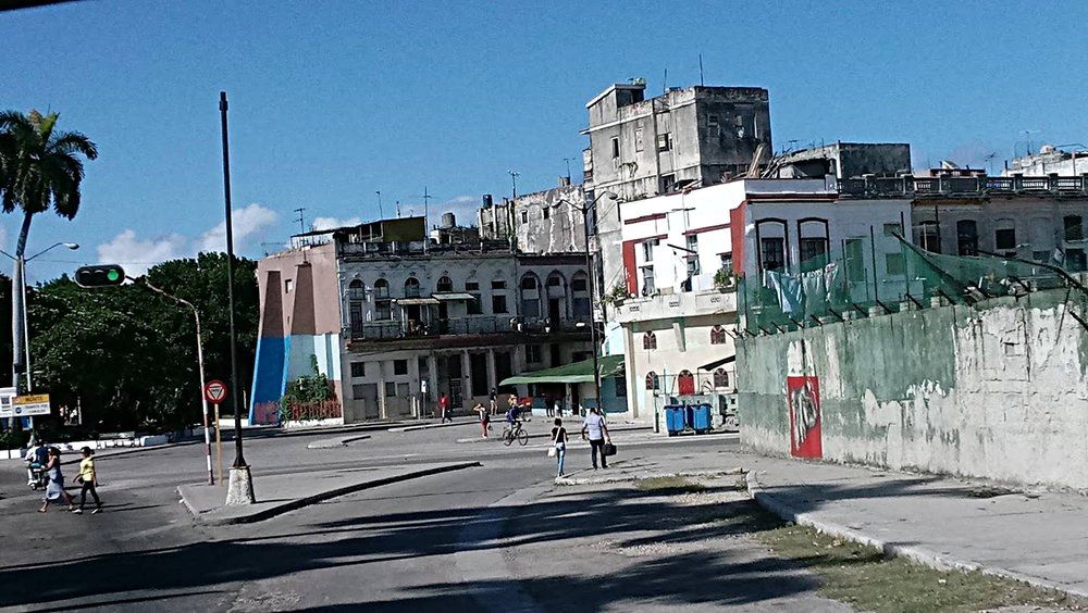 A typical neighborhood in Havana.jpg