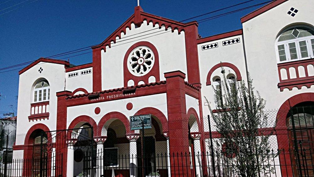 Iglesia Presbiteriana Reformada de Luyano.jpg