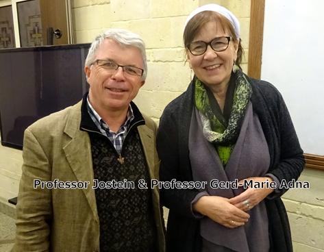 ETSC March 2017 update Professor Jostein and Professor Adna.png