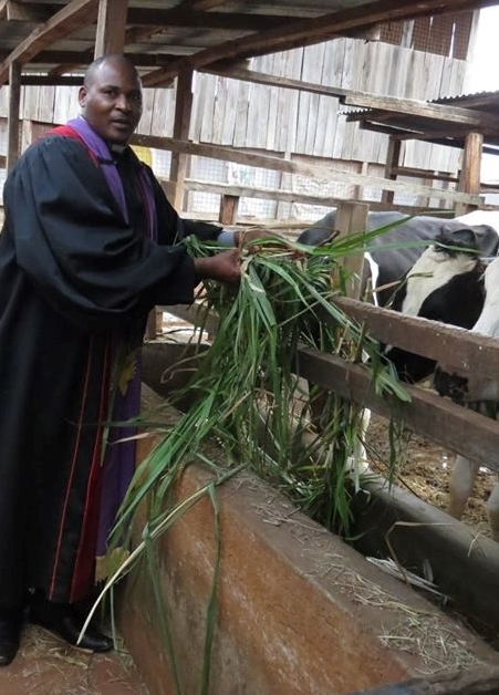 Tumaini April 2017 update new pastor.jpg