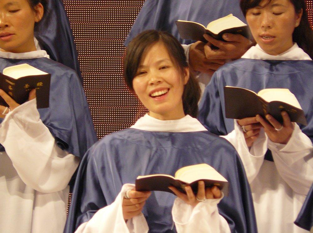 China+worship+2+-+Copy.jpg