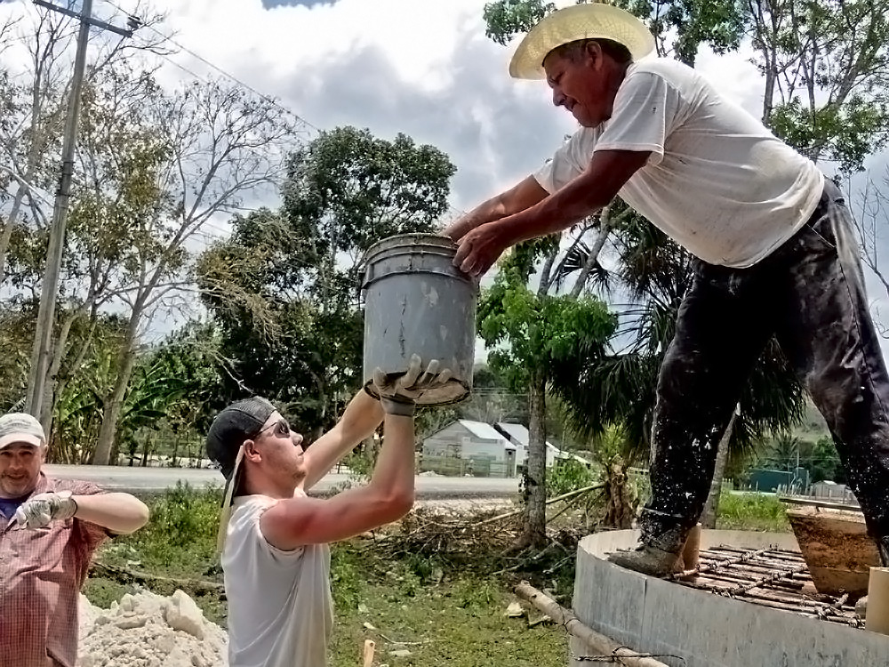 Building+water+cisterns+in+Mexico+through+Outreach+missionary+Todd+Luke's+ministry.jpg