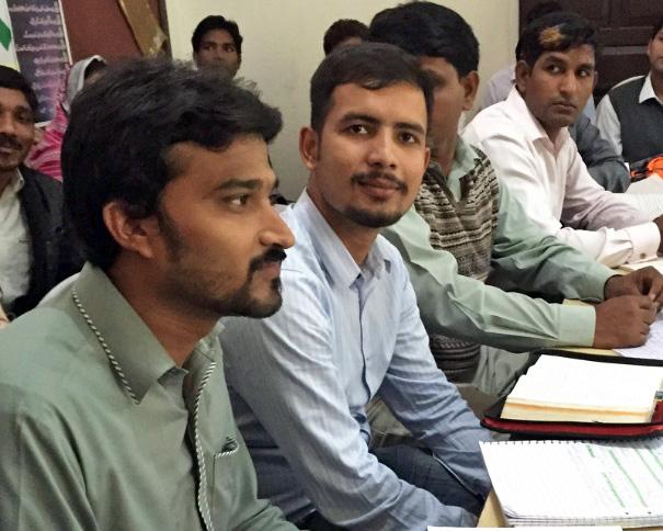 Gujranwala+Seminary+students+male.jpg