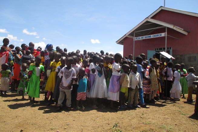 Suswa-Church-dedication.png