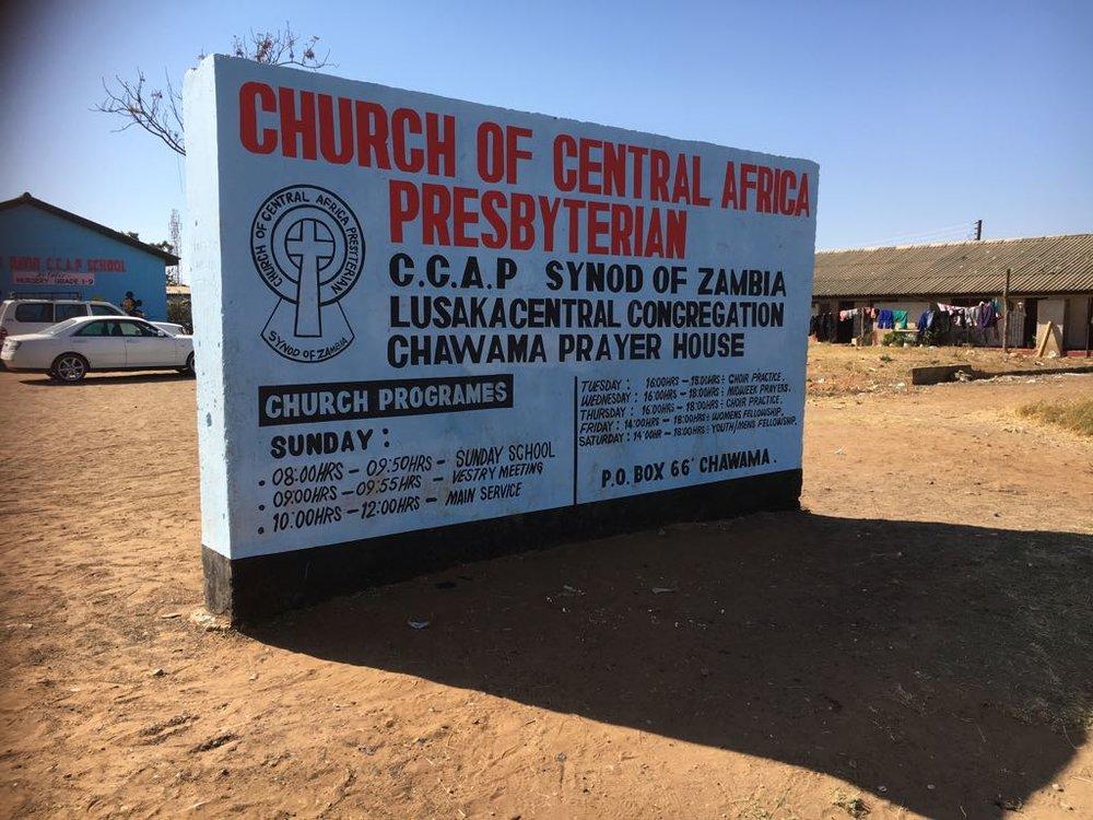 CCAP sign.jpg