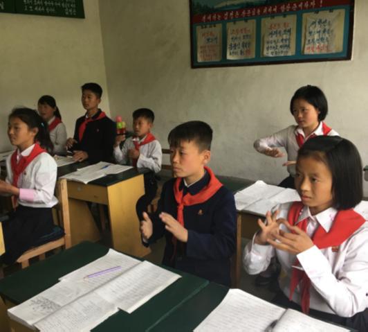 Compassion Ministries August 2017 update school children.png