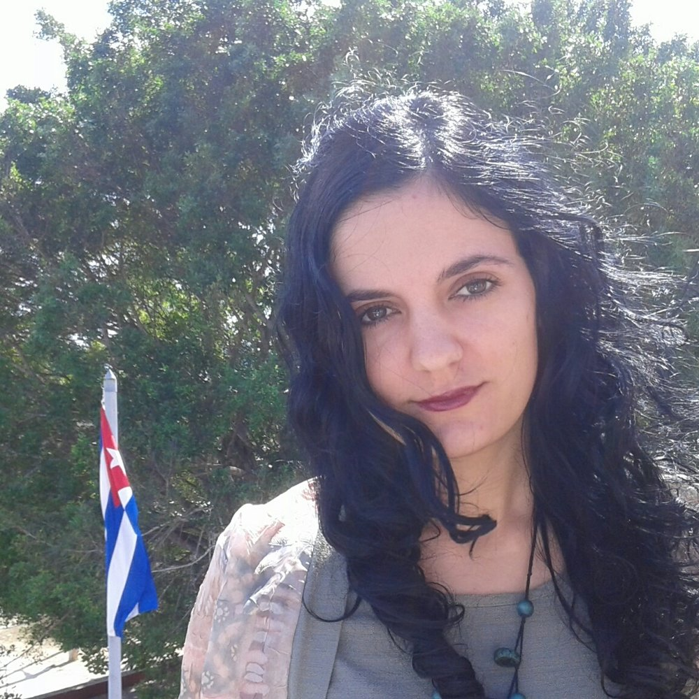 Maricela Muniz