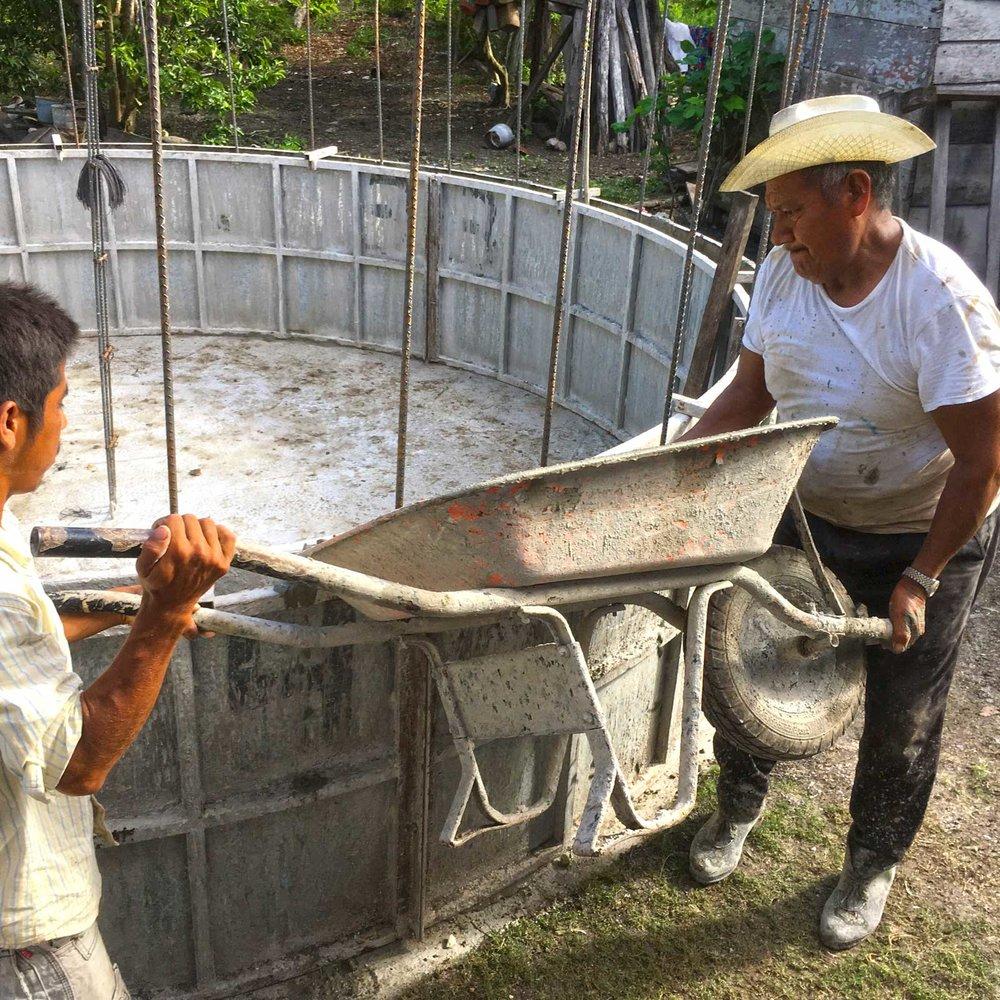cistern-work.jpg