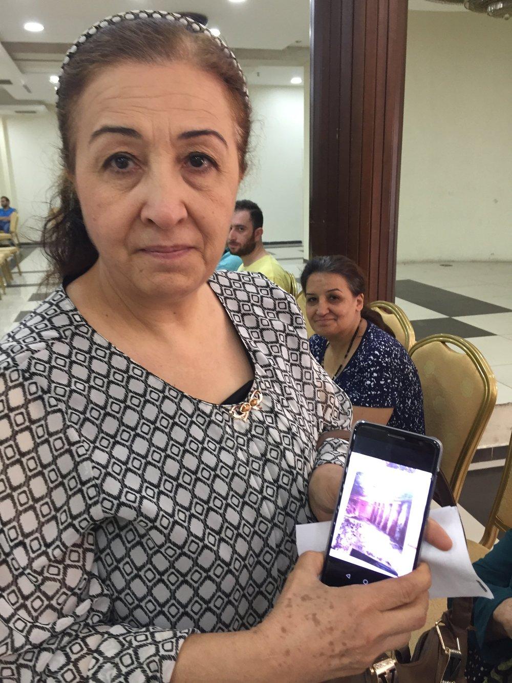 Refugee-IDP-Appeal-November-2017-older-lady.JPG