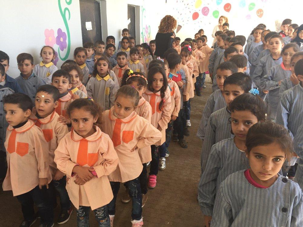 Hope-for-Syrian-Students-November-2017-classroom.JPG