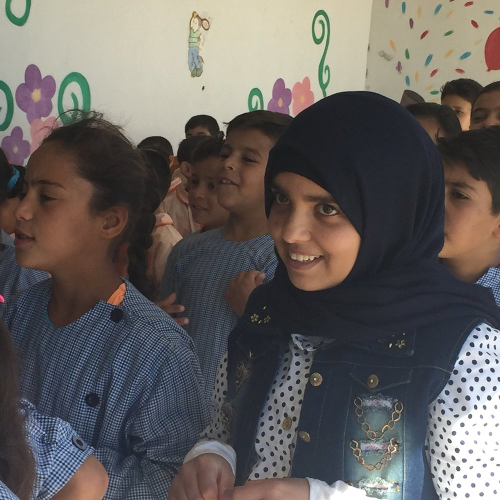 Hope-for-Syrian-Students-November-2017-girls.JPG