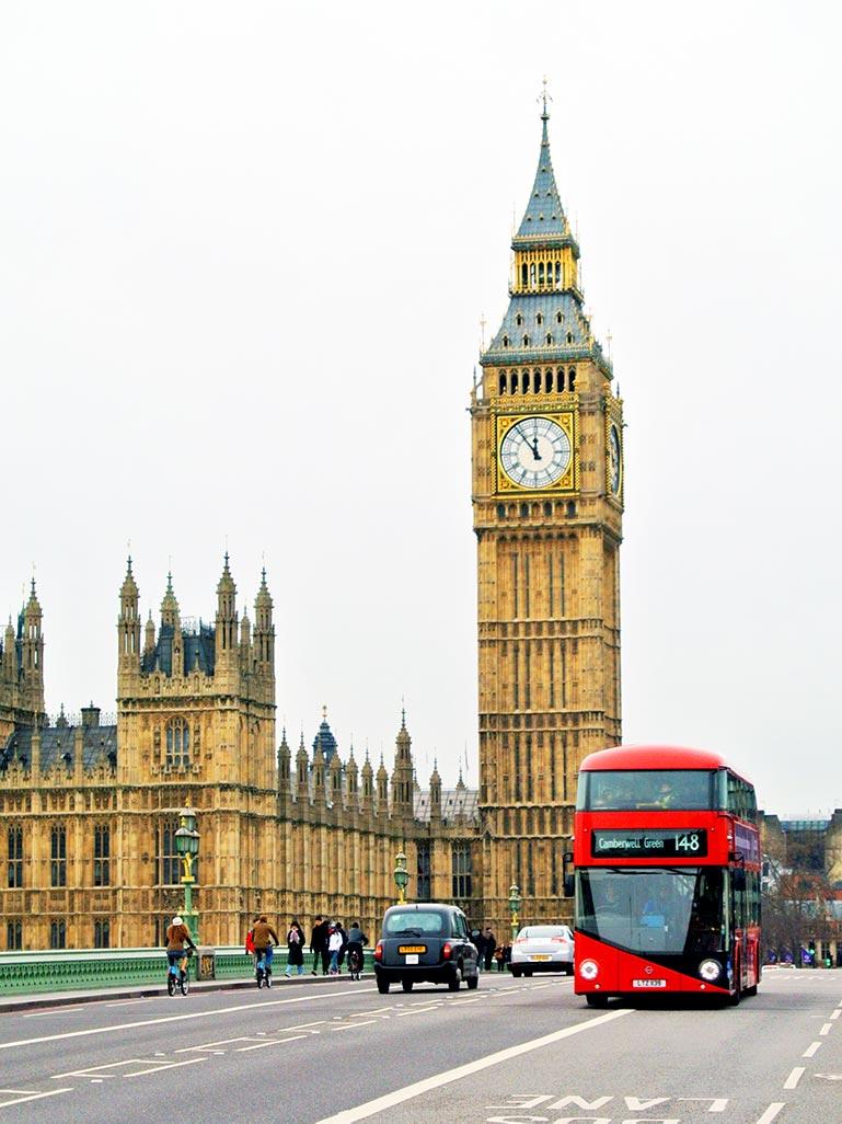 london-bus-1464576.jpg