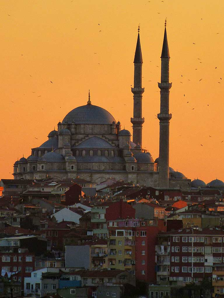 istanbul-1094404.jpg
