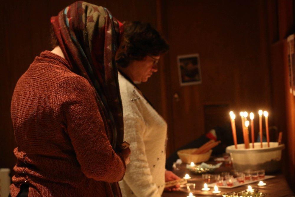 Annual Womens Reconcilation Training 2018 in Jerusalem 7.jpg