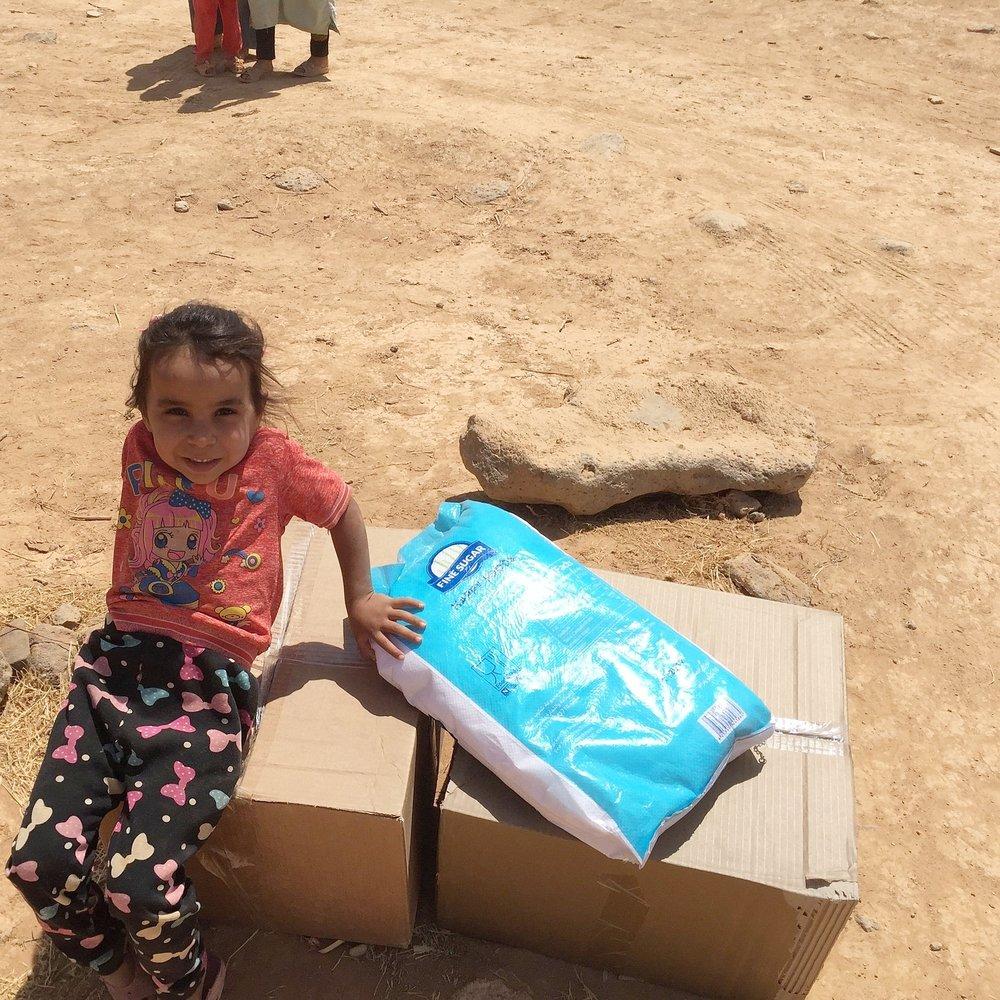 Refugee IDP Appeal March 2018 swoop.JPG