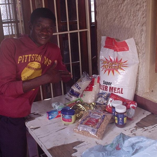 Home of Hope March 2018 monthly food parcel.jpg
