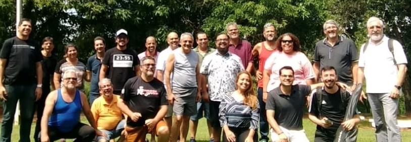 Pezini April 2018 update group.jpg