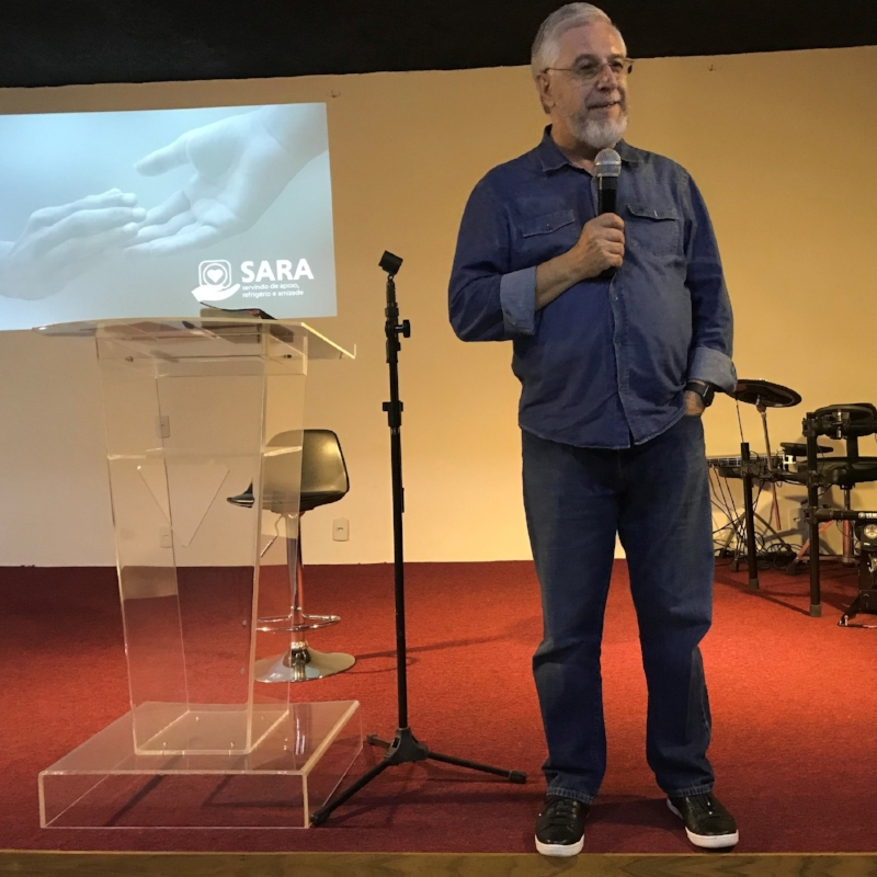 Pezini April 2018 update Pezini teaching.jpg