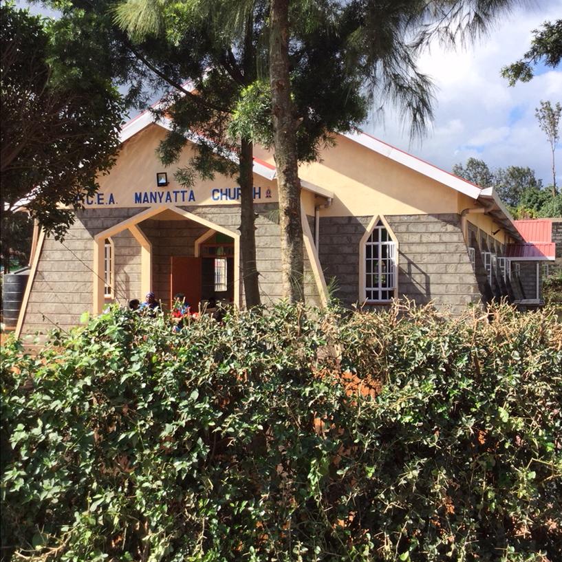 Manyatta dedication church.png
