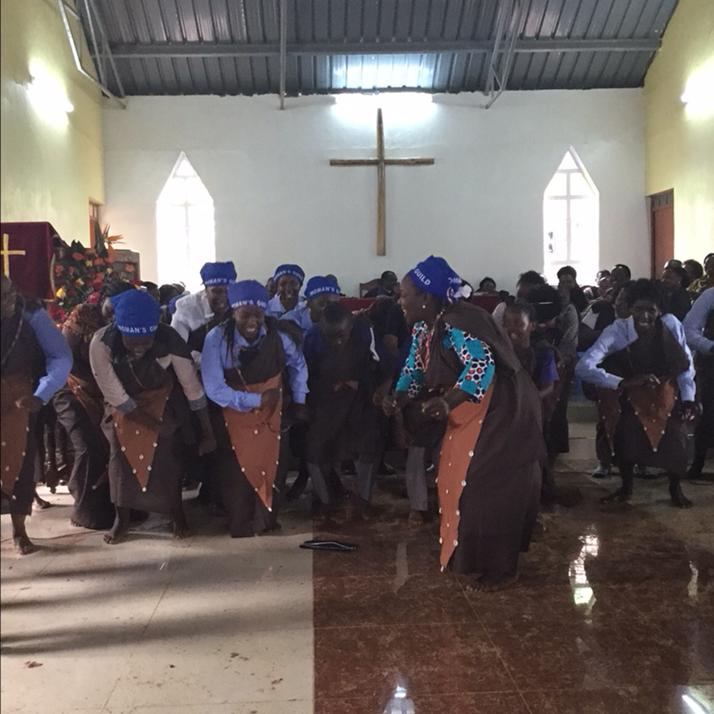 Manyatta dedication dancers.png