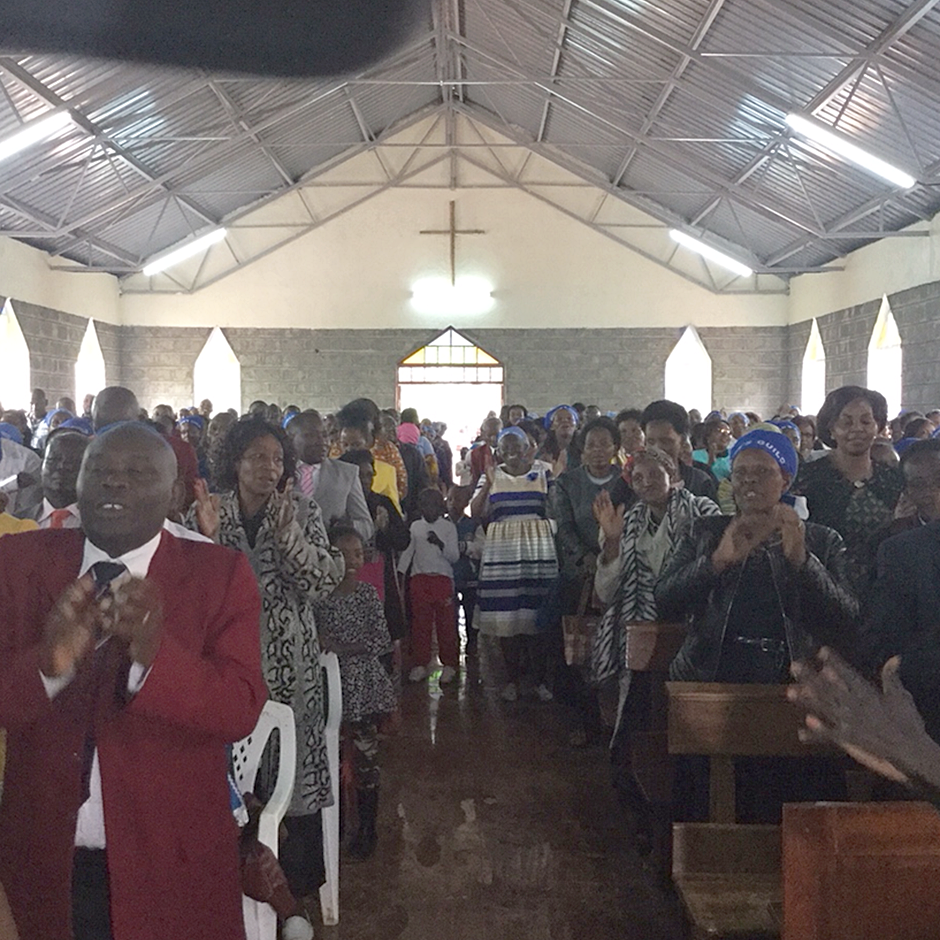 Manyatta dedication congregation.png