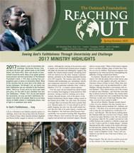 SS Reaching Out 2018 thumbnail.jpg