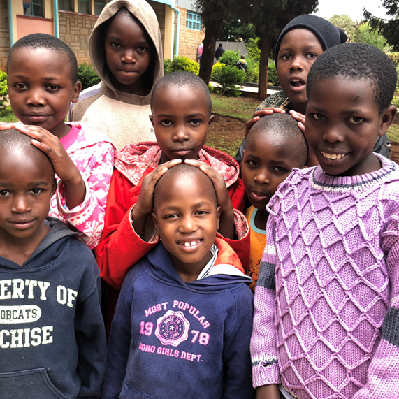 Tumaini July 2018 children.png