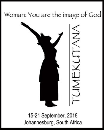 Tumekutana 2018 silhouette with dates.png