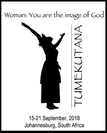 Tumekutana 2018 silhouette with dates.png