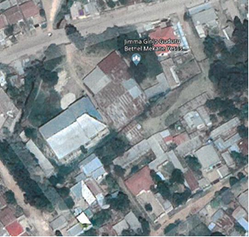 Church Construction in Jimma 2019 MO aerial view.png