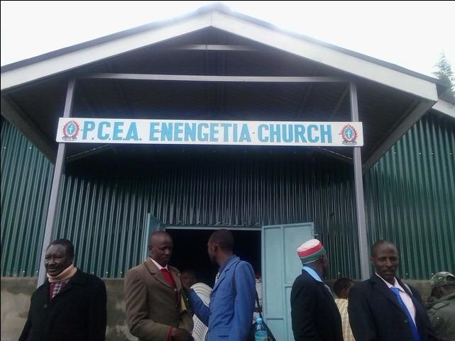 Enengetia church plaque.png