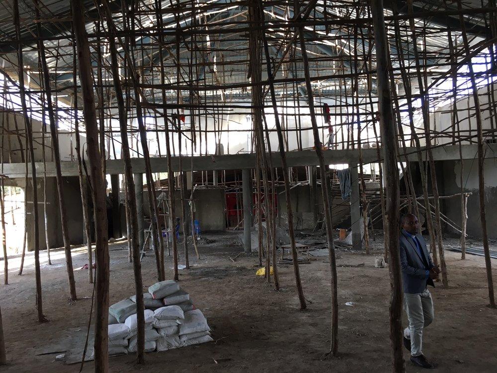 Church Construction in Jimma December 2018 update.JPG
