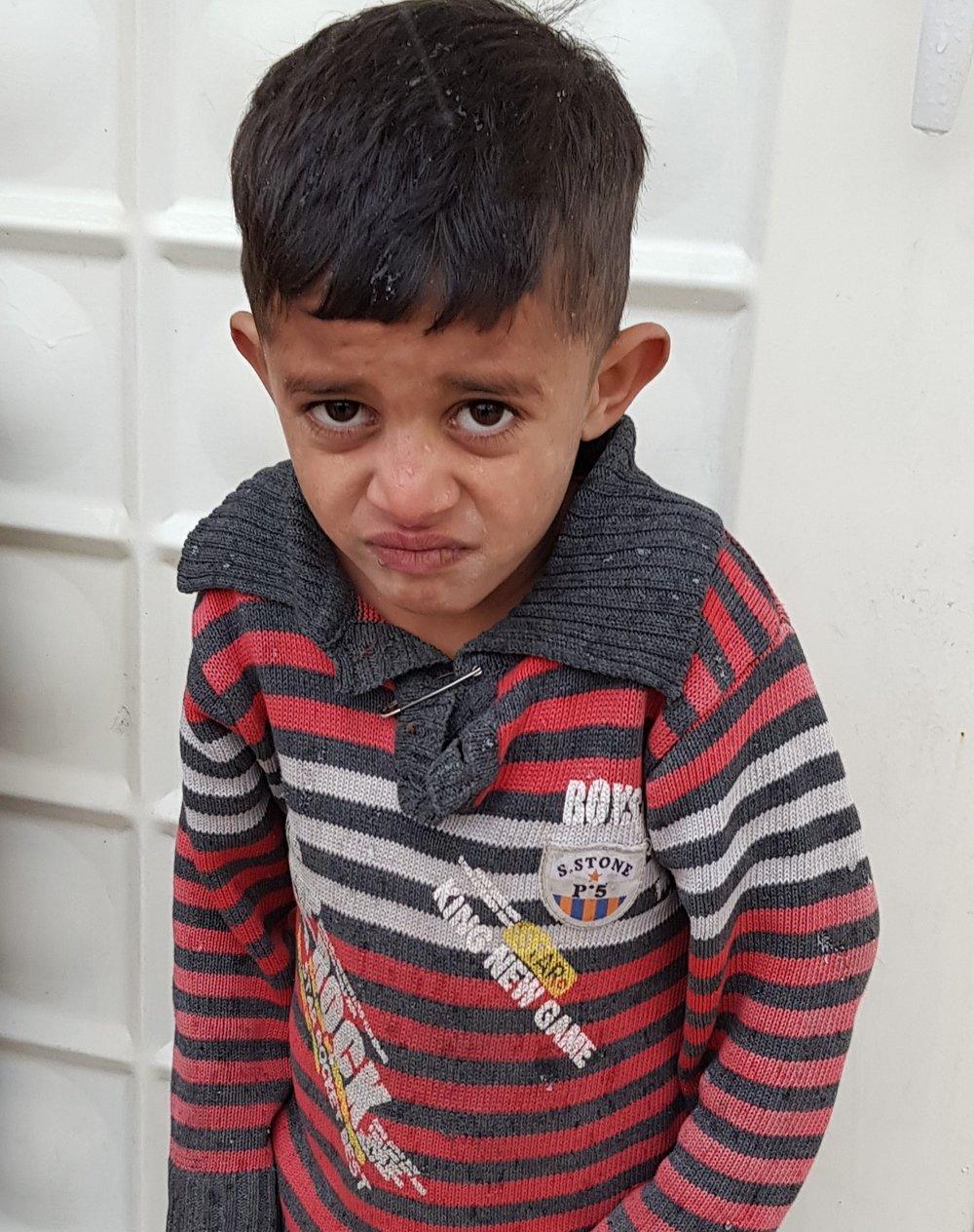 Refugee IDP Appeal January 2019 Jaber.jpg