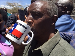 Clean Drinking Water in Kenya March 2019 update PCEA Namelok Borehole project 2.png