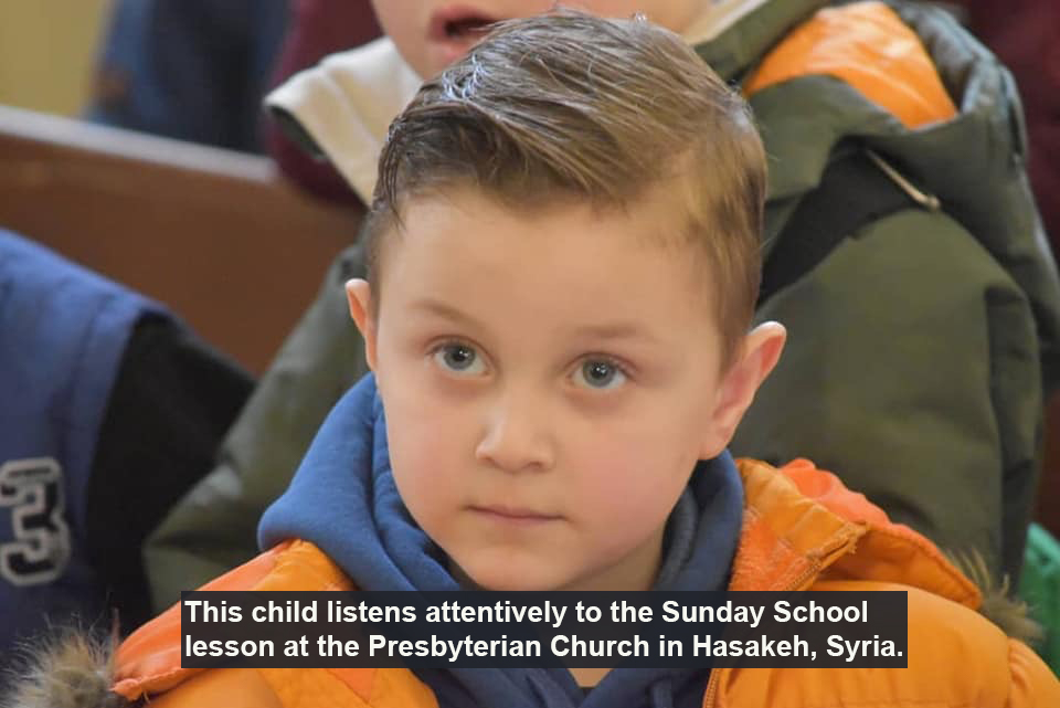 Syria 10.jpg