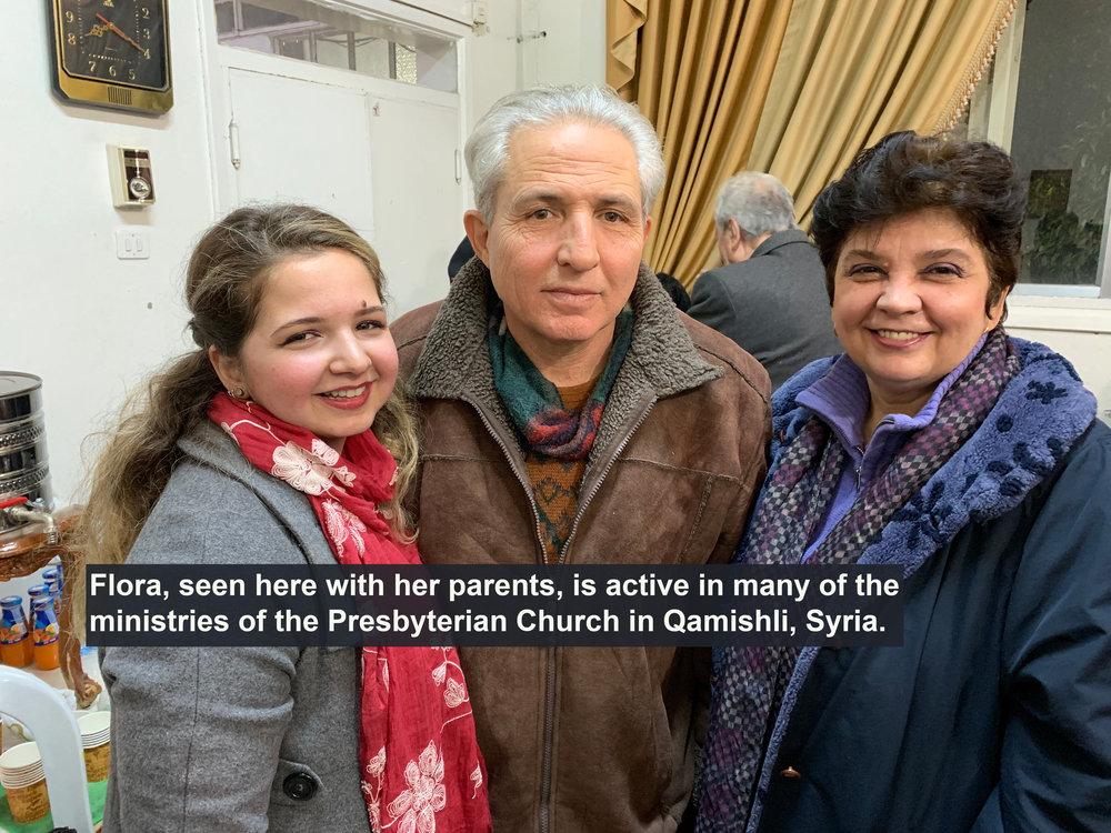 Syria 17.jpg