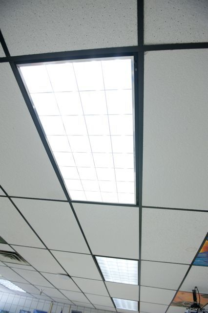 class-ceiling-laled.jpg