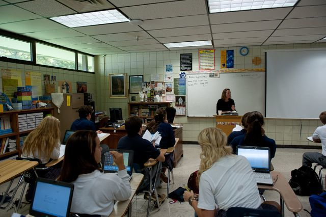 classroom-3-laled.jpg