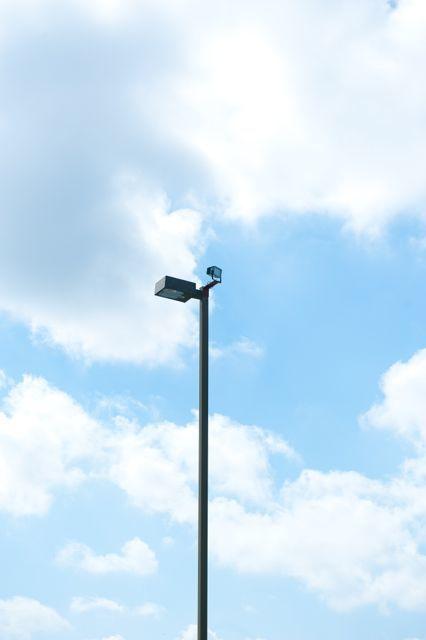 school-parking-light-laled.jpg