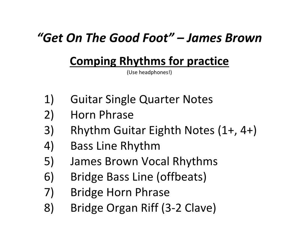 Good+Foot+Jazz+Comp+Guide.jpg