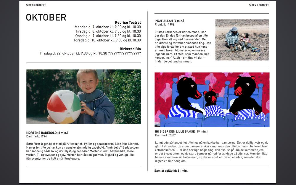 Screenshot 2013-12-26 00.45.59.png