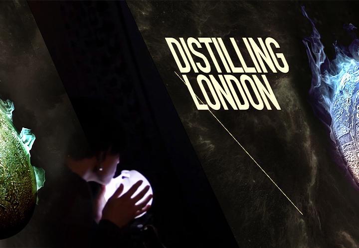 event distillin smell.jpg