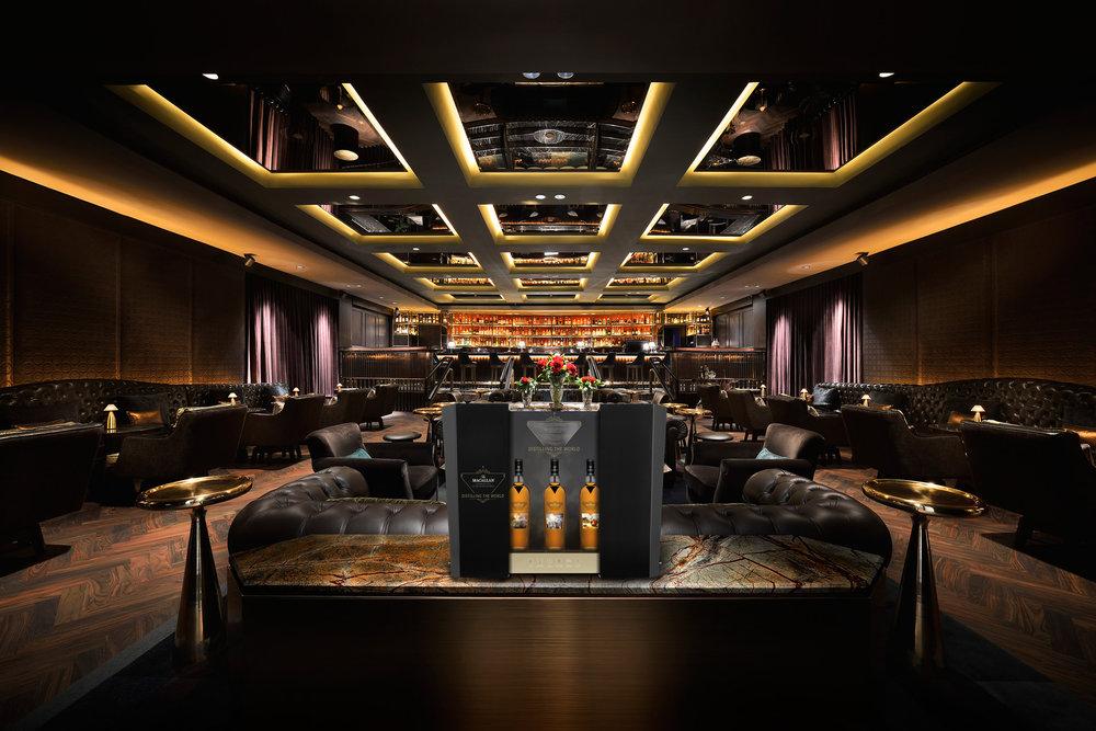 manhattan-bar-by-distillery-studio-singapore.jpg
