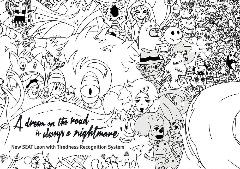 nightmare crop 3.jpg