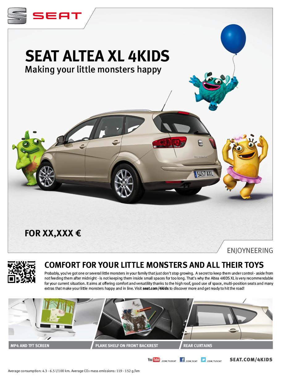 A4 4KIDS ALTEA XL.jpg