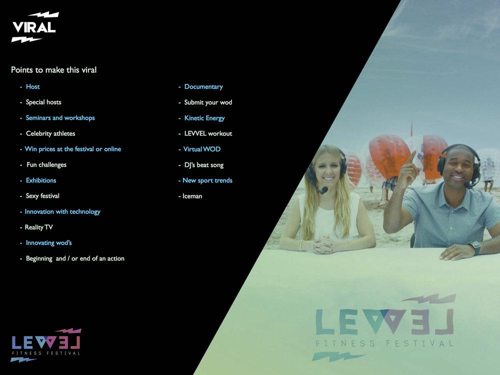 LEVVEL TheExperience 17.jpg