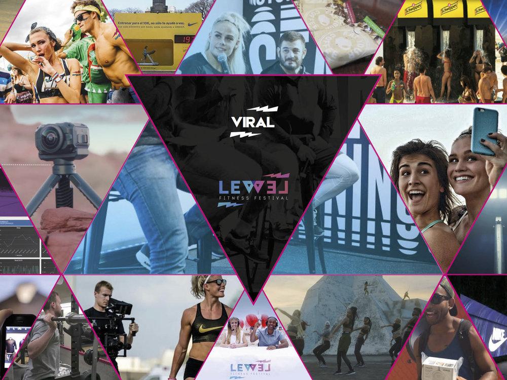 LEVVEL TheExperience 16.jpg