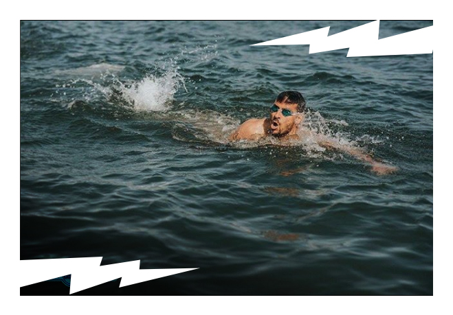LEVVEL swimming5.jpg