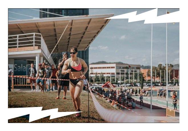LEVVEL swimming6.jpg