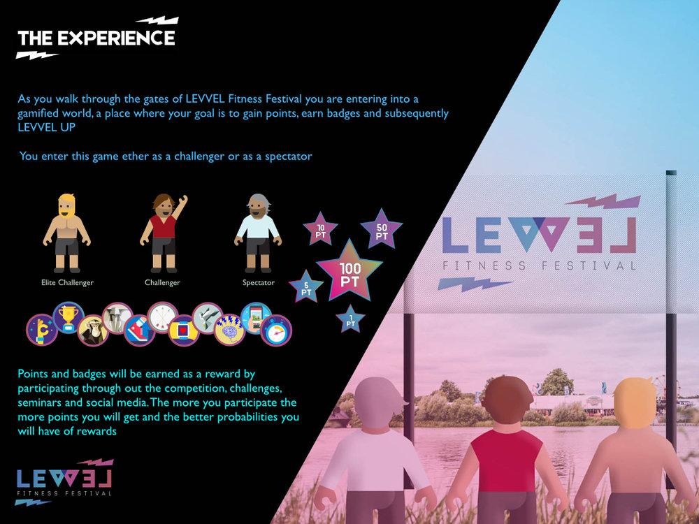 LEVVEL TheExperience 200717.003.jpg